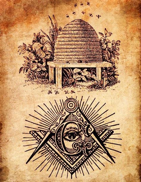 illuminati and freemason 96 best masonic images images on freemasonry