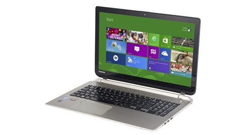 toshiba satellite s50t b 10h review expert reviews