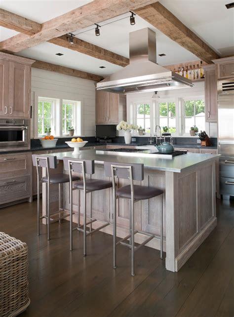 coastal style kitchens darien house style kitchen bridgeport