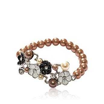 Jewelery Oriflame 324 best images about oriflame products on roll on shops and accessories shop