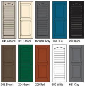 shutter colors t1 11 vinyl garage options lancaster county barns