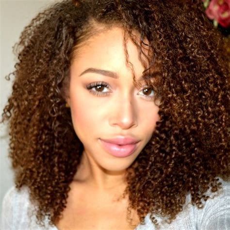 light skinned straight hair styles mixed black girls with light skin and straight hair are hngg