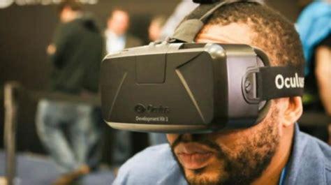 oculus rift wann reality 252 bernimmt datenbrillen