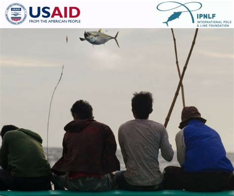News Roundup Gm In Developing World Tuna Conservation And More by New Partnership To Advance Traceability In Indonesia S