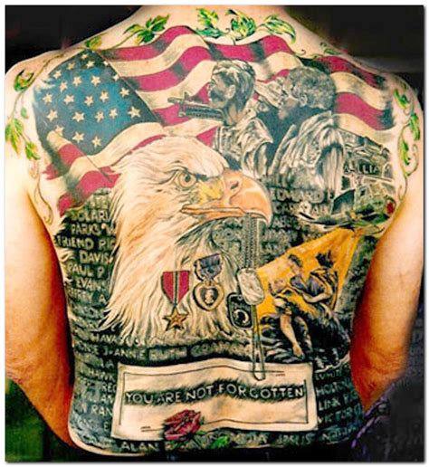 best military tattoo designs top best wallpapers restrictions