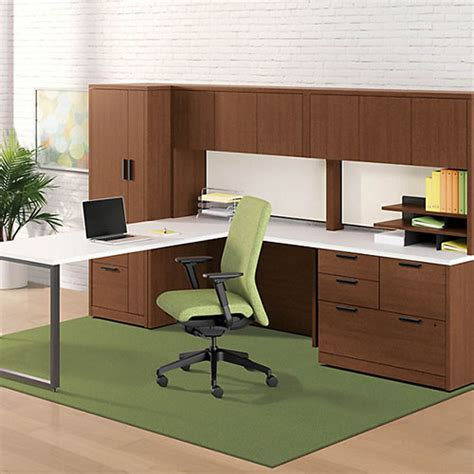 hon 10500 series office furniture interior solutions