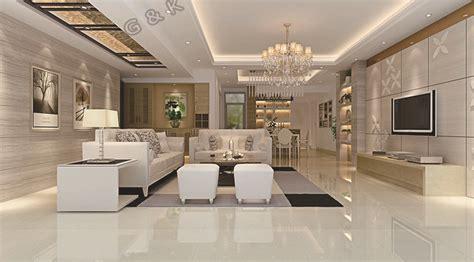 dubai prices cheap living room wall porcelanato glazed