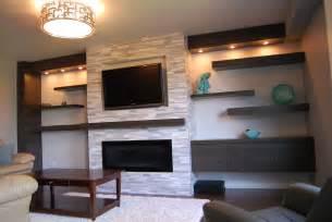 Kitchen Designer Resume Interior Tv On The Wall Ideas Mosaic Tile For Living Room