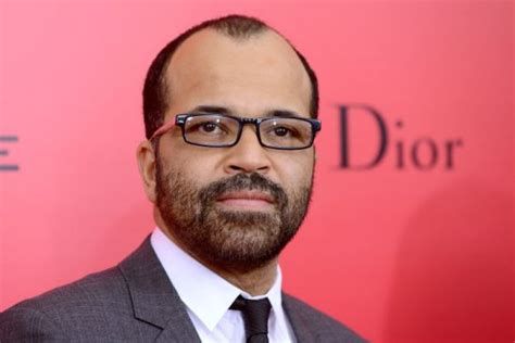 jeffrey wright net worth jeffrey wright net worth how rich is jeffrey wright