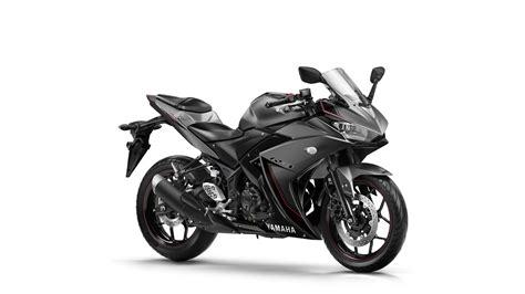 Motorrad Gebraucht Yamaha by Gebrauchte Yamaha Yzf R3 Motorr 228 Der Kaufen