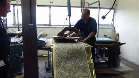 block printing wallpaper gallery