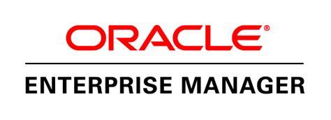 tutorial oracle enterprise manager 11g oracle 12c tutorial pdf seotoolnet com