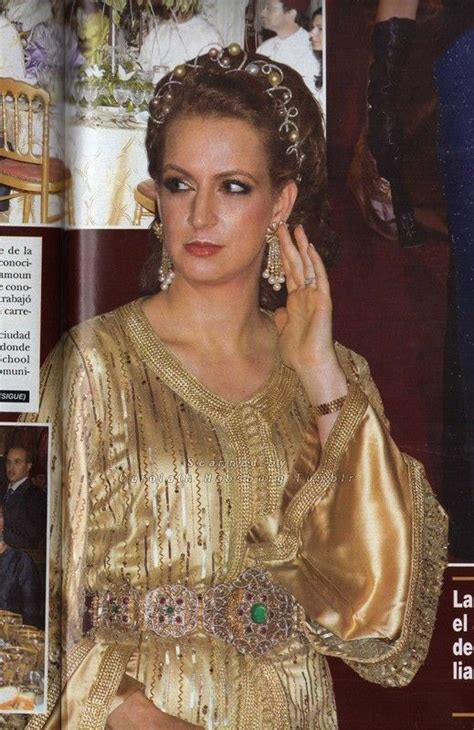 Kaftan Salwa 244 best mariages royaux images on morocco royal families and royal weddings