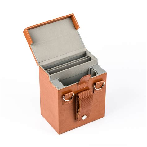 Nisi 100 System Storage Box 1 Nisi 100 System Storage Box 2 Nisi Nisi 100mm System All In One Nisi Filters Australia