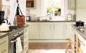kitchen design wickes wickes kitchens which