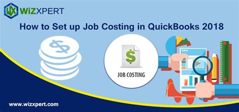 quickbooks tutorial job costing quickbooks job costing 2018 how to set up latest