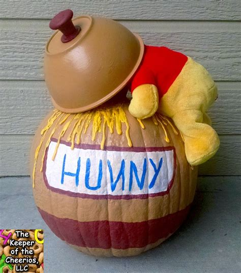 winnie the pooh pumpkin carving templates best 25 winnie the pooh pumpkin ideas on