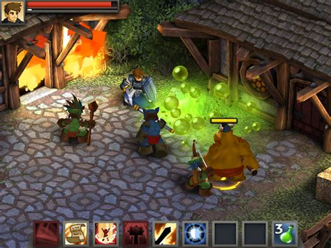 battleheart legacy apk battleheart legacy for android