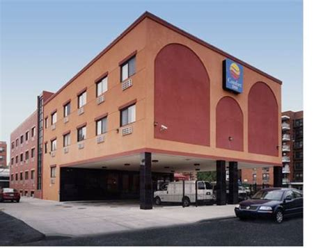 comfort inn brooklyn ny comfort inn brooklyn brooklyn new york hotel motel