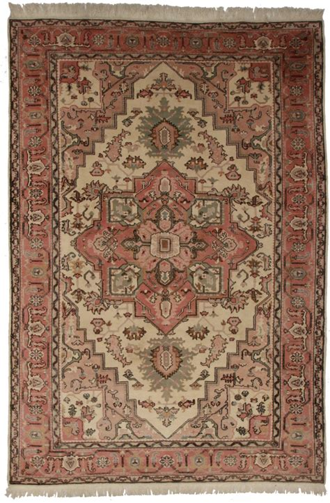 wool rugs 8 x 10 turkish 8x10 wool rug 1866