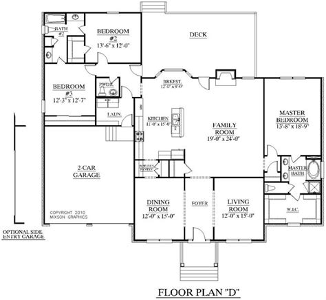 southern heritage house plans southern heritage house plans southern heritage home designs house plan 2447 d the