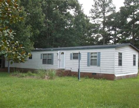 houses for sale in wendell nc 6208 riley hill rd wendell nc 27591 foreclosed home information reo properties and