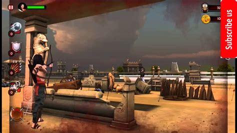 ashoka the android gameplay hd ashoka the gameplay hd
