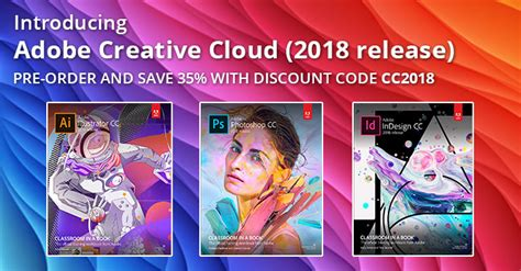 adobe photoshop cc classroom in a book 2018 release books peachpit publishers of technology books ebooks and