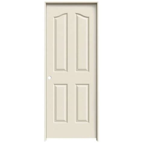 interior door prices home depot jeld wen jeld wen interior door prices