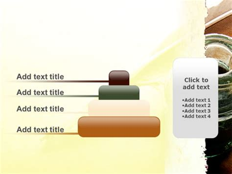powerpoint themes poetry poetry powerpoint template backgrounds 09776