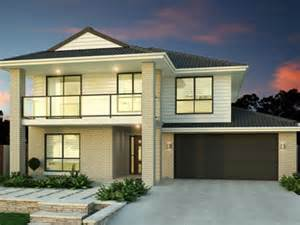 two story house plans with balconies www imgarcade com duplex house plans designs duplex best home and house