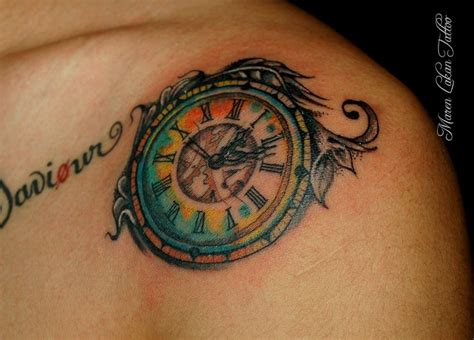 watercolor tattoos philippines 1000 images about my works on
