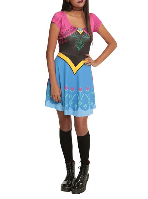 frozen hot topic 1000 images about disneybounding on pinterest rapunzel