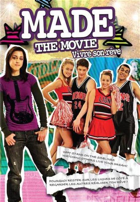 film o nina bobo full movie blog de film pour ado 354 page 9 brooklyn skyrock com