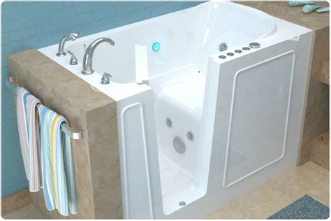 best rated walk in bathtubs arizona therapeutic walk in tubs walk in tubs phoenix