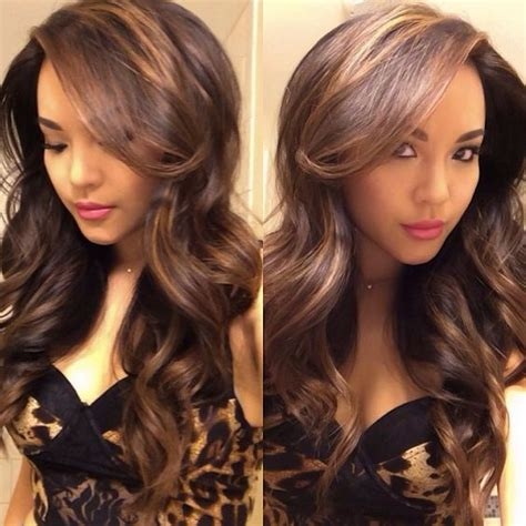 cheap haircuts oakland brz hair extensions make your hair stylish today