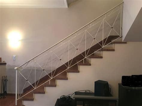 barandilla de escalera interior barandillas para escaleras de interior escalera interior