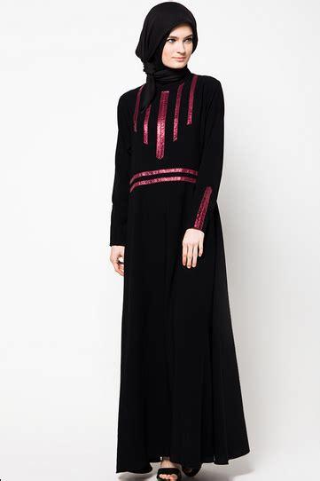 Model Gamis Baru model gamis yg baru model gamis yg baru model baju gamis terbaru batik pesta kyla model baru
