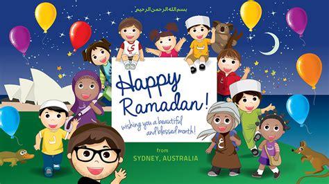 cartoon ramadan wallpaper ramadan wallpapers peter gould strategic design