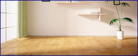 Real Wood   hardwood flooring for your home in Belfast