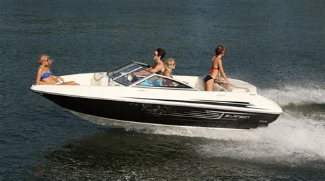 larson boats research 2012 larson boats lx 850 on iboats