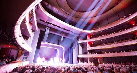 dallas opera house winspear opera house tickets house plan 2017