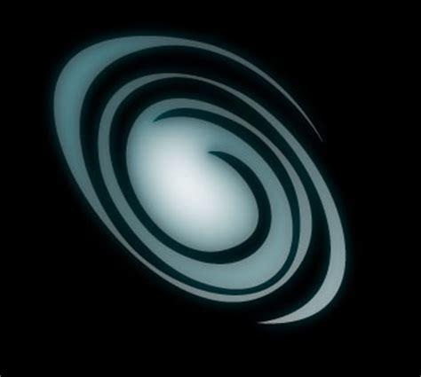 illustrator tutorial galaxy how to make a galaxy in illustrator game art guppy
