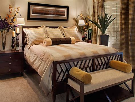 how to make a small master bedroom look bigger images 007