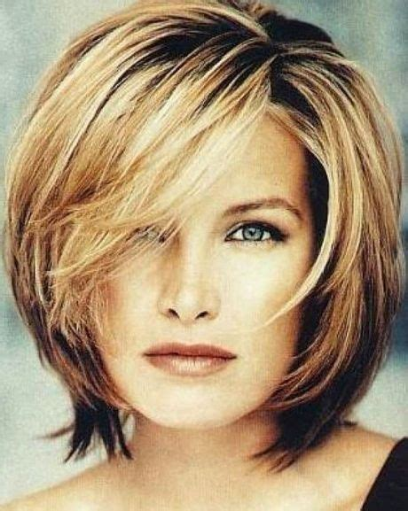 Type Coiffure Femme by Id 233 E Tendance Coupe Coiffure Femme 2017 2018 Modele