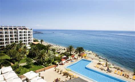 tripadvisor giardini naxos giardini naxos giardini naxos sicilia hotel