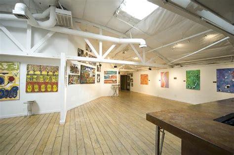Nv Gallery Avis by Gallery Suite 215 Photo De The Arts Factory