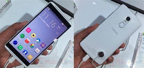 Hp Blackberry X3 harga lenovo vibe x3 desember 2017 spesifikasi lengkap