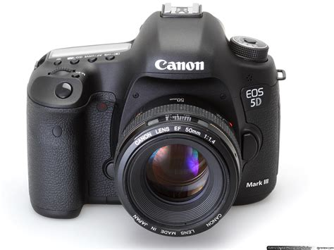 canon 5d iii canon eos 5d iii review digital photography review