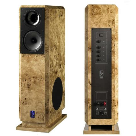 cool looking speakers put down the best looking speaker s you have ever seen